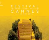 Cannes 2016 : la Sélection Officielle