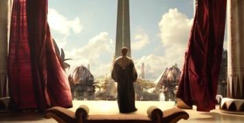 Pourquoi Gods of Egypt vaut mieux que les blockbusters récents