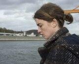 Cannes 2016 : Jour 8, Que va-t-on faire de notre vie ?