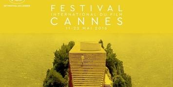 Cannes 2016 : Jour 11, Formulation d'un palmarès idéal
