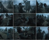 L'épisode 9 de la saison 6 est-il le meilleur des épisodes 9 de Game of Thrones ?