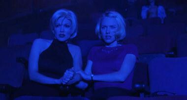 Peut-on prendre au sérieux le top 100 des meilleurs films du 21ème siècle ?