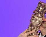 César 2017 : Elle meilleur film, trois récompenses pour Divines et Juste la fin du monde