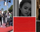 Cannes 2017 - L'essentiel du jeudi 18 mai: un début de Festival qui cafouille