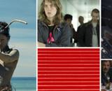 Cannes 2017 - L'essentiel du samedi 20 mai: de la fiction à la réalité