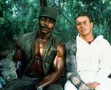 Pourquoi JCVD s'est-il fait virer du tournage de Predator, il y a 30 ans ?