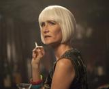 """Laura Dern : """"Tourner un Star Wars, c'est comme être sur un plateau de Lynch"""""""
