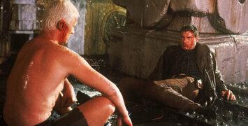 Comment Ridley Scott a récupéré le contrôle de Blade Runner