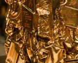 César 2018 : Suivez la cérémonie en direct
