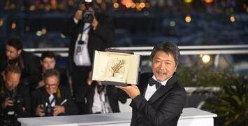 Cannes 2018 : palmarès et analyse