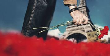 13 novembre : Fluctuat nec mergitur, le documentaire bouleversant qui interroge