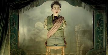 """""""La Ballade de Buster Scruggs"""" : faut-il démembrer le film des frères Coen ?"""