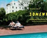 Un trailer pour le prochain Sofia Coppola