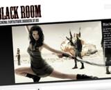 Black Room : la web-tv du cinéma de genre