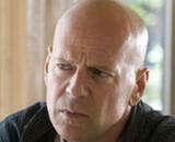 Red avec Bruce Willis
