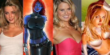 Toutes les infos sur le casting de X-Men First Class...