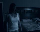 Le trailer de Paranormal Activity 2