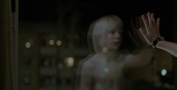 Le trailer du remake U.S. de Morse