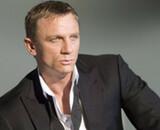 Le nouveau James Bond est annulé