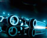 Nouvelles photos et bande-annonce pour Tron Legacy