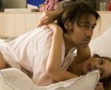 Le casting du nouvel Emmanuel Mouret : L'art d'aimer...