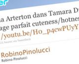 Micro-critiques : Toy Story 3, L'Italien, Tamara Drewe...