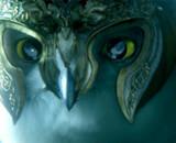 Premières images du nouveau film de Zack Snyder, Le royaume de Ga'Hoole