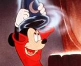 Les standards de Walt Disney