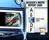 Jackson, un critique ciné de 11 ans !