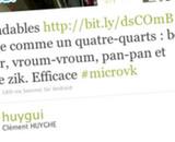 Micro-critiques : Karaté Kid, Expendables, Sexy Dance 3D, Crime d'amour...