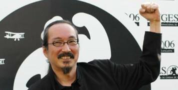 Décès du réalisateur Satoshi Kon
