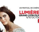 Le festival Lumière 2010
