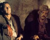 Butch Cassidy et le Kid de George Roy Hill, une fuite en avant