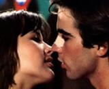 Les 5 scènes de danse les plus romantiques
