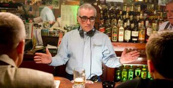 Le top 10 des films de gangsters selon Martin Scorsese