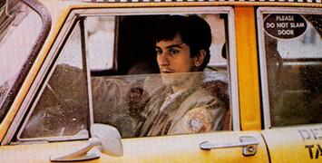 Taxi Driver de Martin Scorsese, le chef-d'oeuvre absolu du Nouvel Hollywood ?