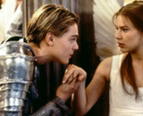 Les 5 scènes de coup de foudre les plus romantiques de l'histoire du cinéma