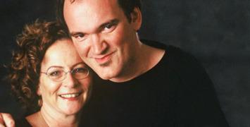 Décès de Sally Menke, monteuse de tous les films de Tarantino