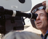 Le cinéaste Arthur Penn, réalisateur de Bonnie & Clyde, est mort