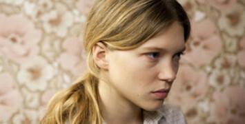 La bande-annonce de Belle Epine de Rebecca Zlotowski avec Léa Seydoux