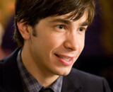 I Love you Justin Long