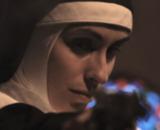 Nude Nuns with Big Guns : retour de la nunsploitation ?