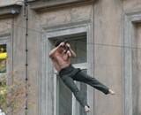 Une actrice française dans Mission Impossible 4 !