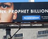 Tout savoir sur The Social Network, de David Fincher et Aaron Sorkin
