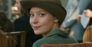 La bande-annonce de Restless, le nouveau film de Gus Van Sant