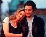 5 bons plans inspirés du cinéma pour un dimanche en couple