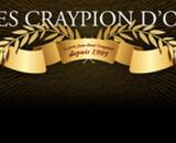 Elisez la pire scène d'informatique au cinéma pour les Craypion d'or...