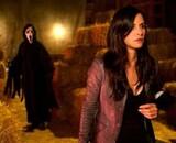 La bande-annonce de Scream 4 de Wes Craven !