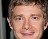 Bilbo Le Hobbit sera interprété par Martin Freeman dans le film de Peter Jackson