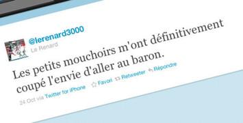 Micro-critiques : Les Petits Mouchoirs, Biutiful, Paranormal Activity 2...